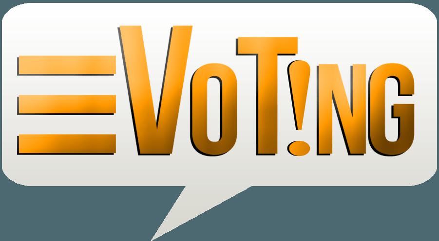 Evoting