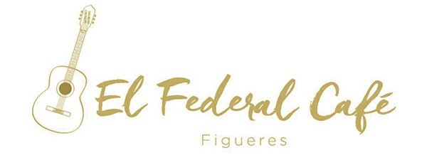LogoFederalCafe