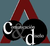 Alcaraz | Comunicación y Diseño