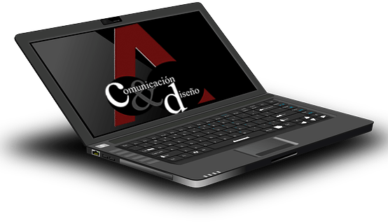 Alcaraz Comunicación y Diseño
