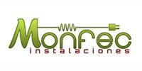 LogoMonfec