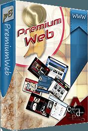 Premium Web