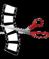 Edición de vídeo