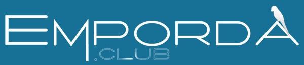 Empordà Club | para nuestros socios